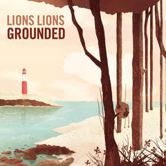 Grounded EP