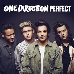 Perfect - EP