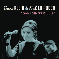 Dani Sings Billie