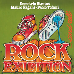 Rock and Roll Exibition (Live)