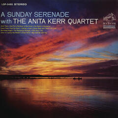 A Sunday Serenade