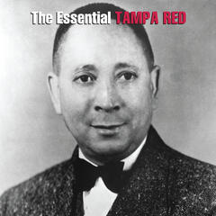 The Essential Tampa Red
