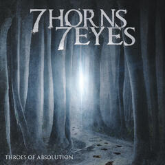 Throes of Absolution