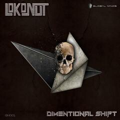 Dimentional Shift