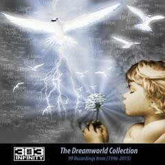 The Dreamworld Collection