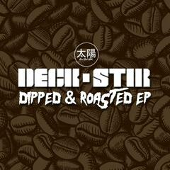 Dipped & Roasted EP
