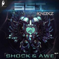Shock and Awe EP