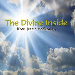 The Divine Inside