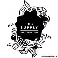 The Supply