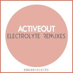 Electrolyte Remixes