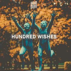 Hundred Wishes