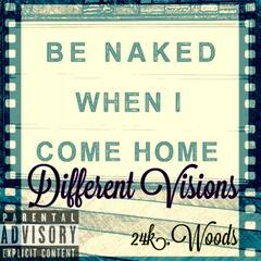 Different Visions