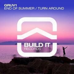 End Of Summer / Turn Around