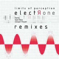 Electrone Remixes