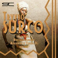 Surco (Incl. Remixes)