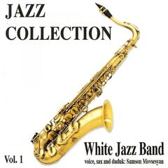 Jazz Collection, Vol. 1