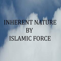 Inherent Nature
