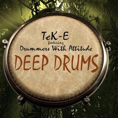 Deep Drums