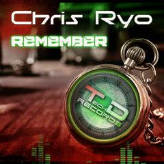 Remember (The Real Ryo Mix)