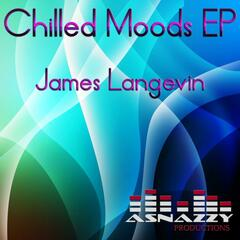Chilled Moods EP