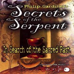 Secrets Of The Serpent