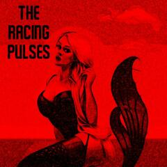 The Racing Pulses EP