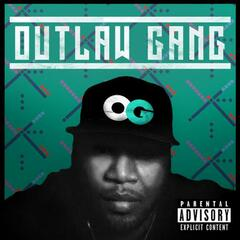 Outlaw Gang