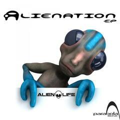 Alienation EP