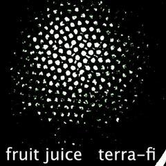 Terra-Fi