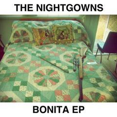 Bonita EP