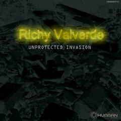 Unprotected Invasion
