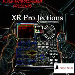 XR Projections