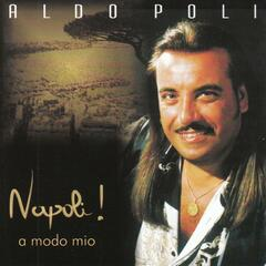 "Napoli ""A Modo Mio"""