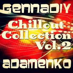 Chillout Collection, Vol. 2