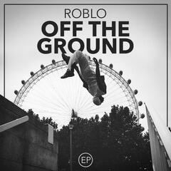Off the Ground EP