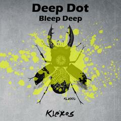 Bleep Deep