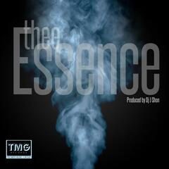Thee Essence