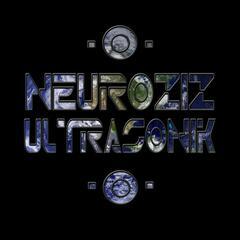 UltrasoniK