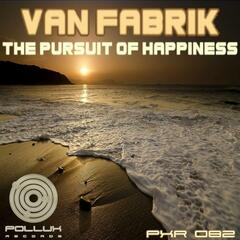 The Pursuit of Happiness EP