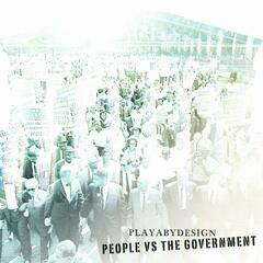 People vs The Government