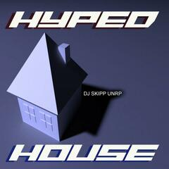 Hyped House