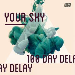 Your Sky EP
