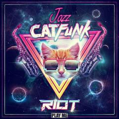 Jazz Cat Funk