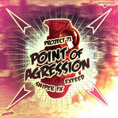 Point Of Agression
