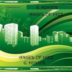 Angel Of Jazz