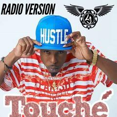Touche (Radio Version)