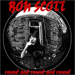 Round And Round And Round (1974 - Special Re-Issue)
