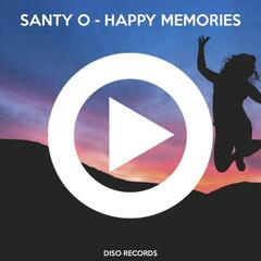 Happy Memories (Extended Mix)