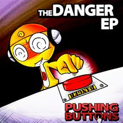 The Danger EP