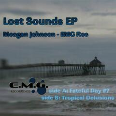 Lost Sounds EP